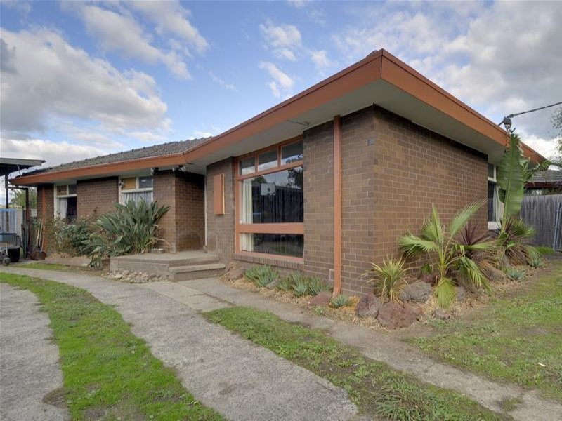 9 gould court traralgon vic 3844 property details for Carport 6x9m
