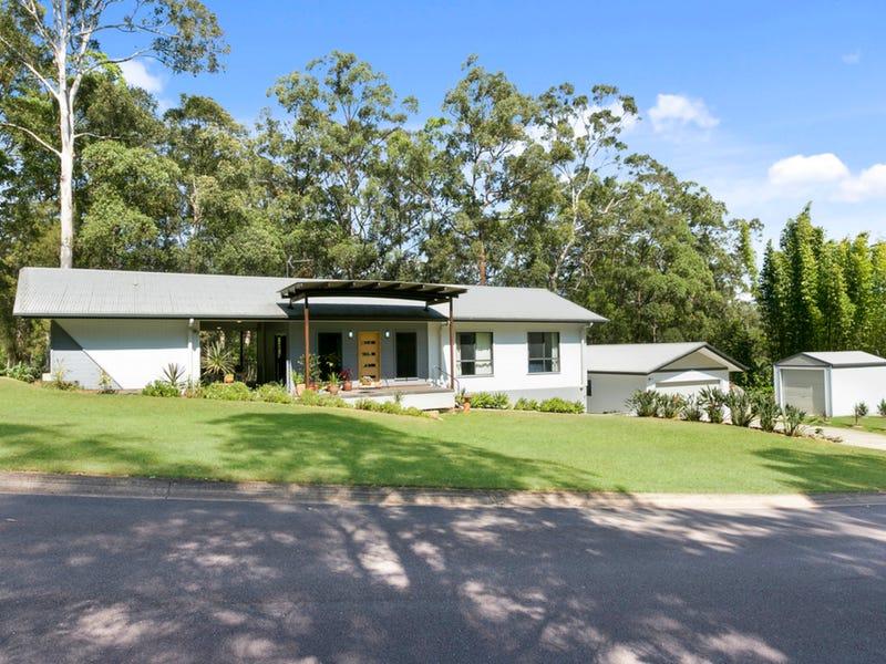 17 Kookaburra Drive, Gilston, Qld 4211