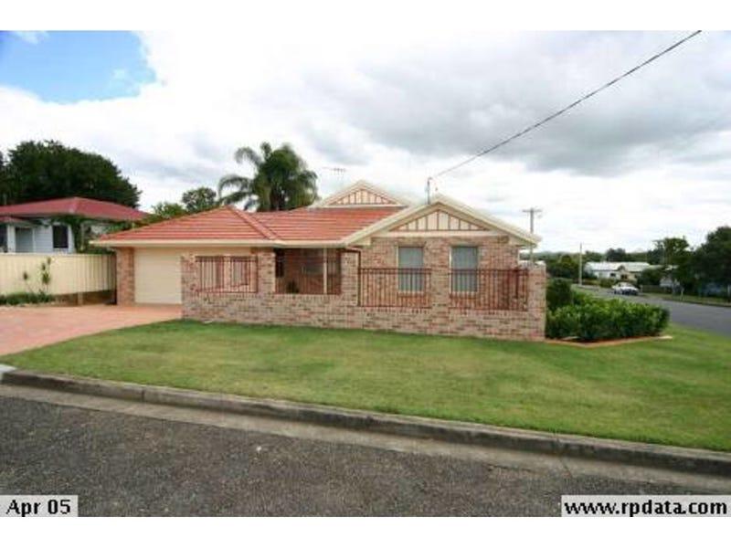 1 Graham Street, Wauchope, NSW 2446