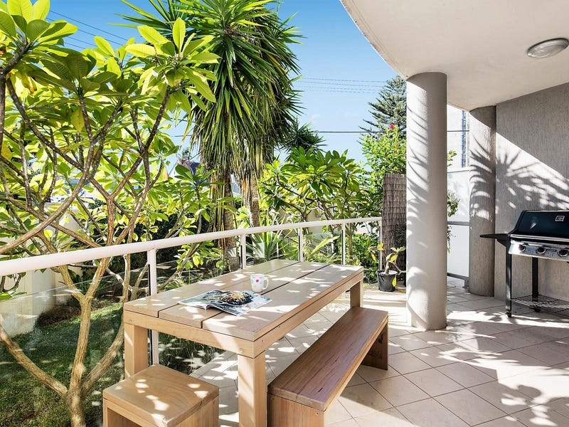 7/1191 Pittwater Road, Collaroy, NSW 2097