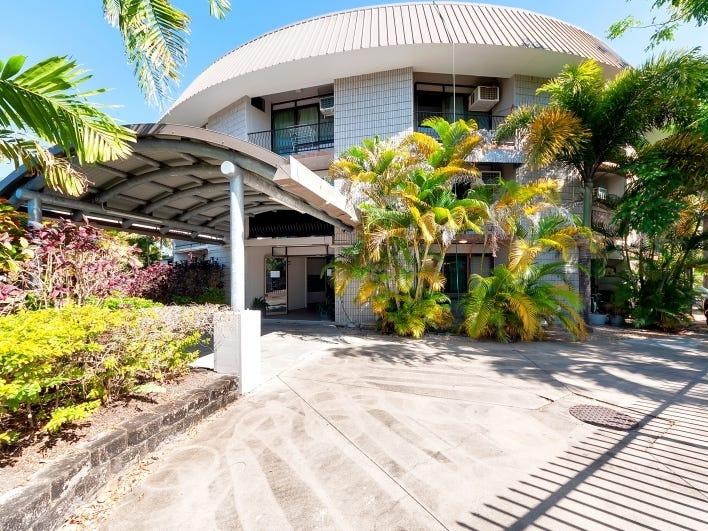 12/261-265 Sheridan Street, Cairns North, Qld 4870