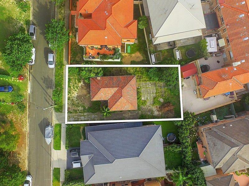 2 Sims Grove, Maroubra, NSW 2035