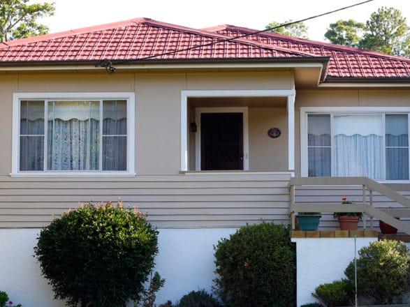 11 Avoca Street, Glenbrook, NSW 2773