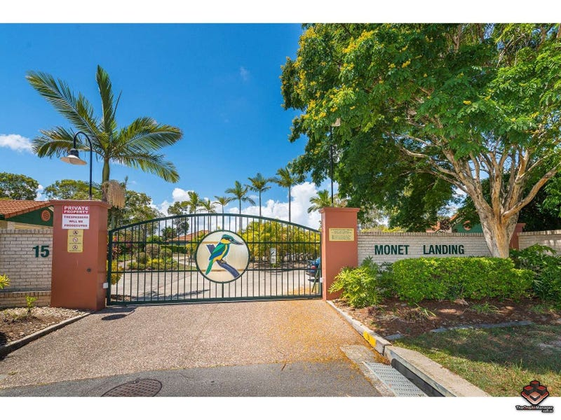 ID:21076338/15 Monet Street, Coombabah, Qld 4216