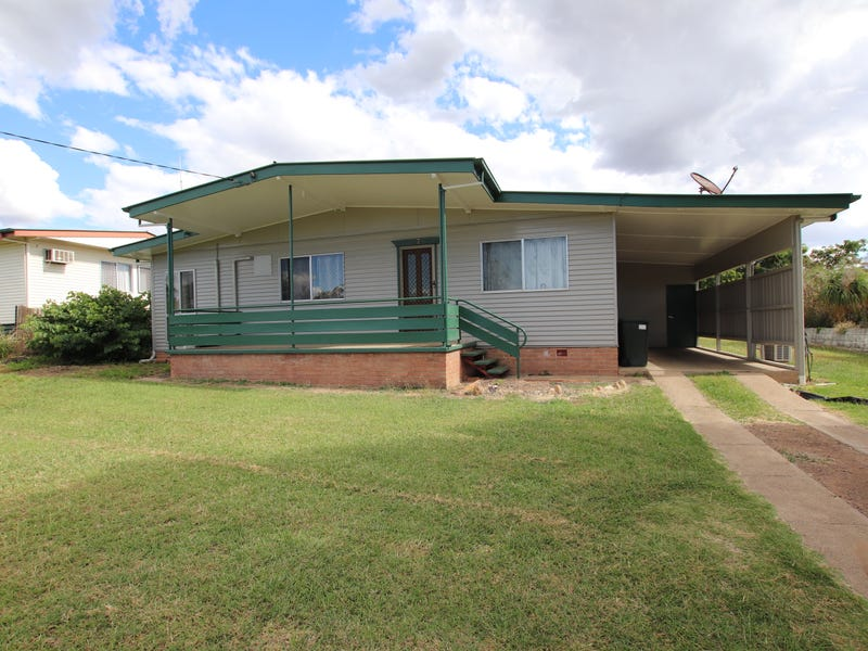 57 State Farm Road, Biloela, Qld 4715