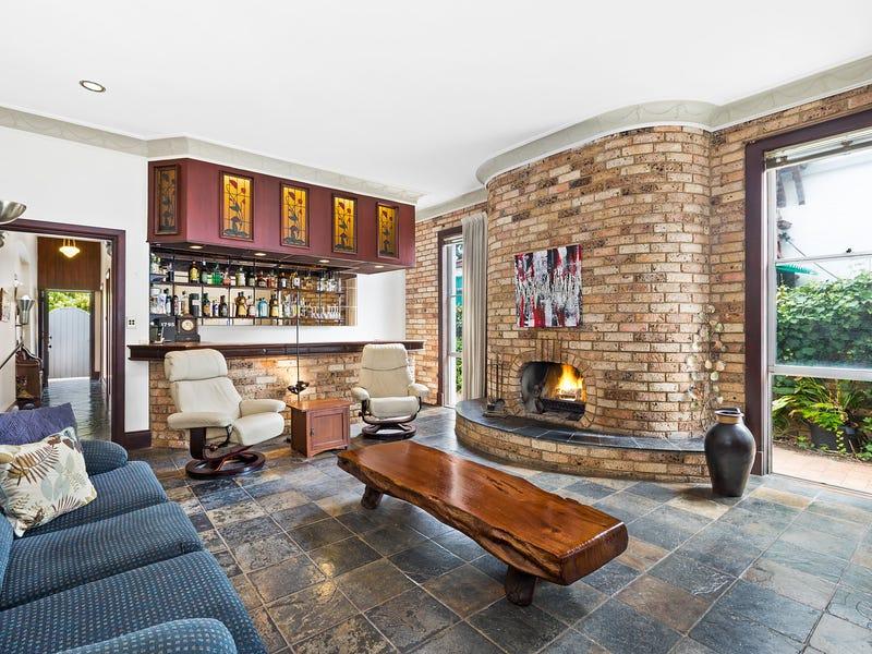16 Elsmere Street, Kensington, NSW 2033