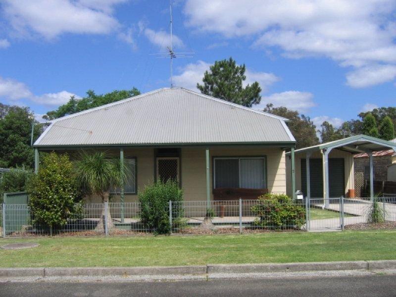 1 First Street, Cessnock, NSW 2325