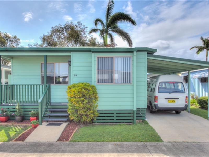 10/42 Southern Cross Drive, Ballina, NSW 2478