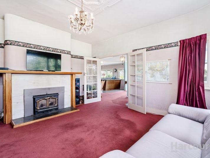84 Clara Street, West Ulverstone, Tas 7315