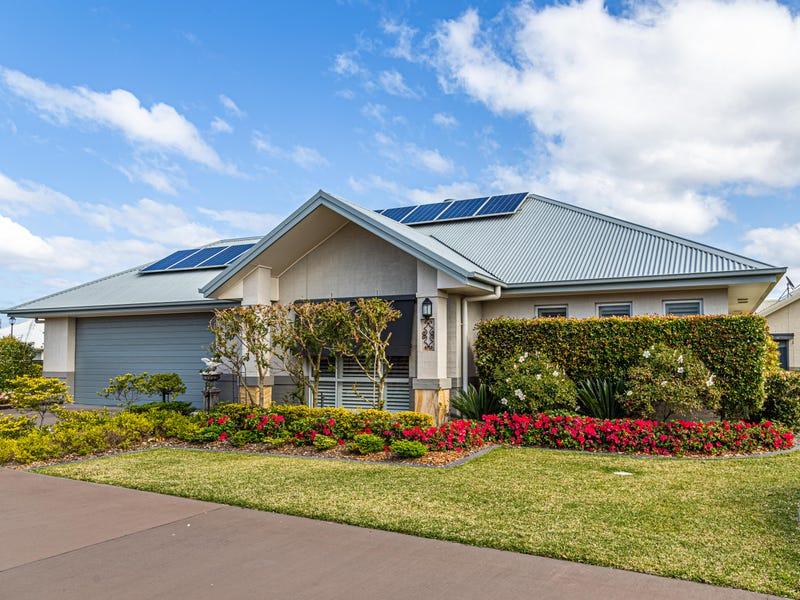 Cezanne B 60/50 Spinifex Avenue, Tea Gardens, NSW 2324