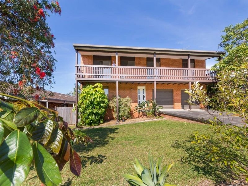 14 Orchid Road, Mullaway, NSW 2456
