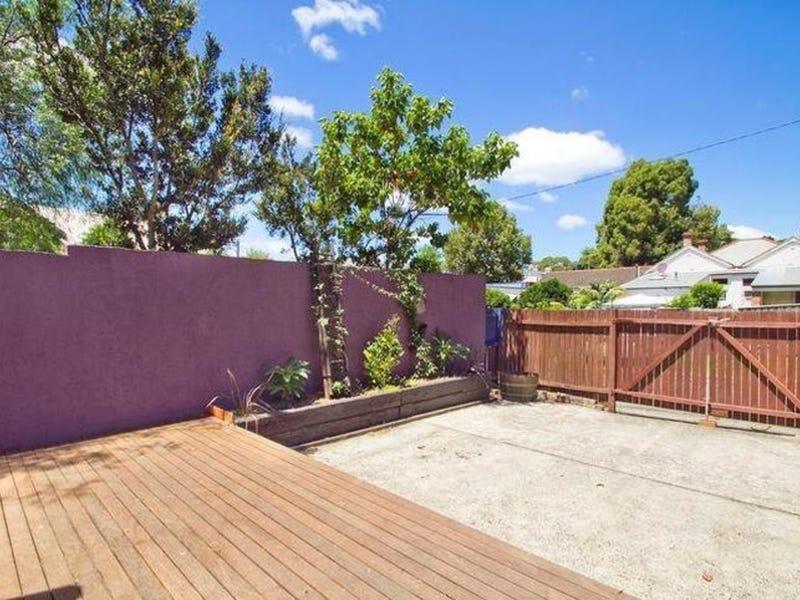 105 Burlington Street, Crows Nest, NSW 2065