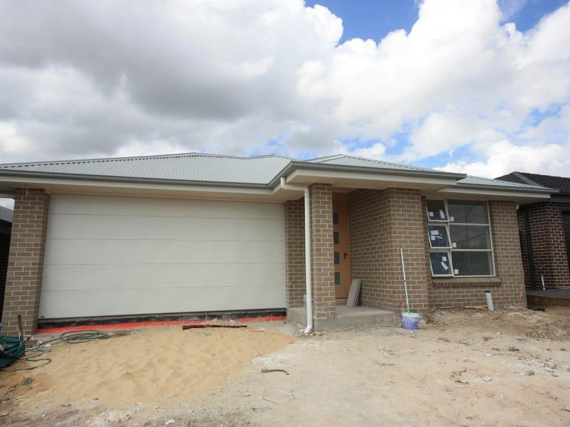 Lot 2218 Gore Road, Spring Farm, NSW 2570
