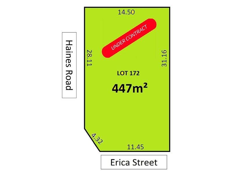 2 Erica Street, Tea Tree Gully, SA 5091