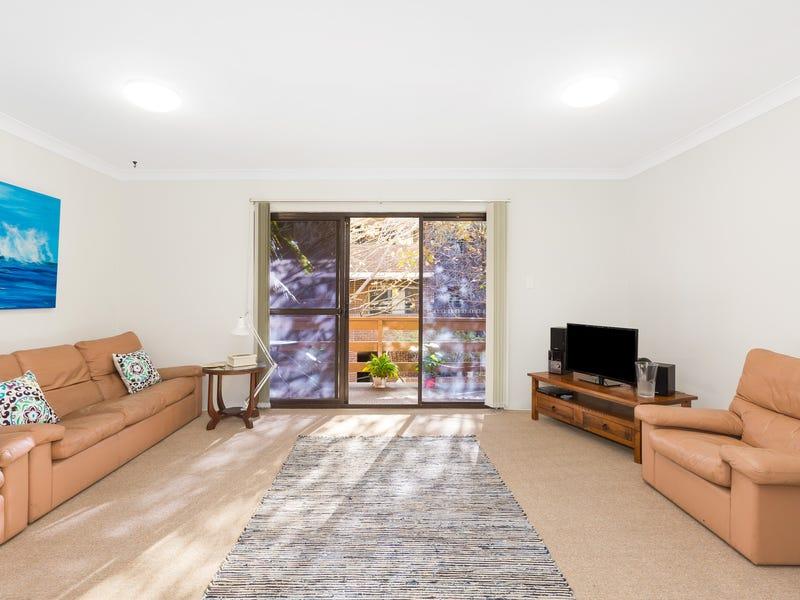 2/26 Tullimbar Road, Cronulla, NSW 2230