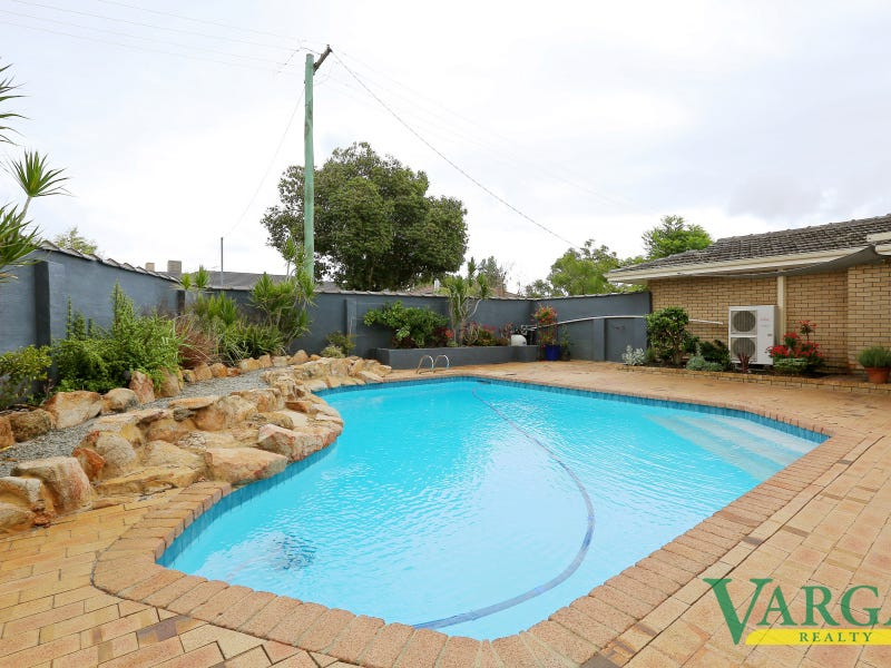 28 Tyre Avenue, Riverton, WA 6148