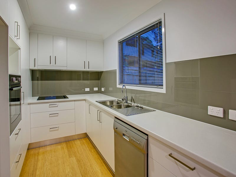 15b Hovea Drive, Pottsville, NSW 2489