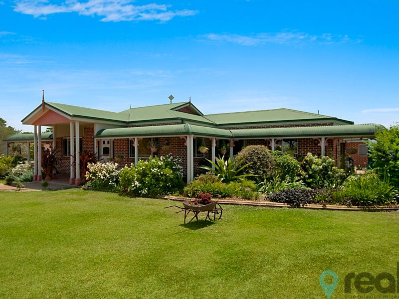 10 Harvest View Place, Fairy Hill, NSW 2470