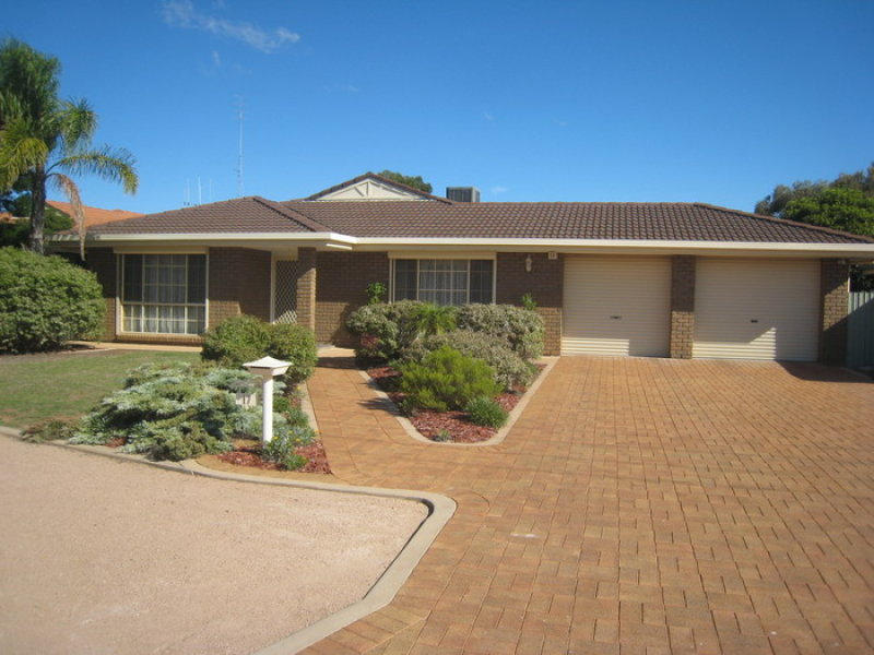 17 Plantation Crescent, Port Pirie, SA 5540