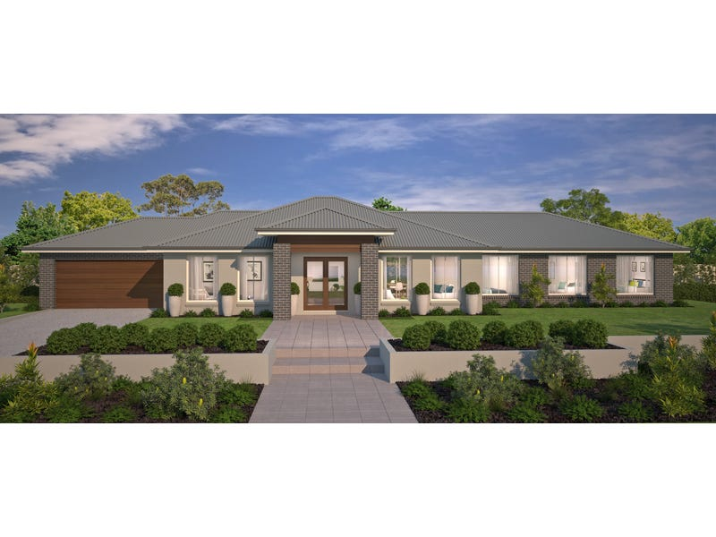 Lot 193 Damian Cres, Mulwala, NSW 2647