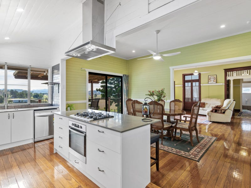 155 Rosehill Road, Tuncester, NSW 2480