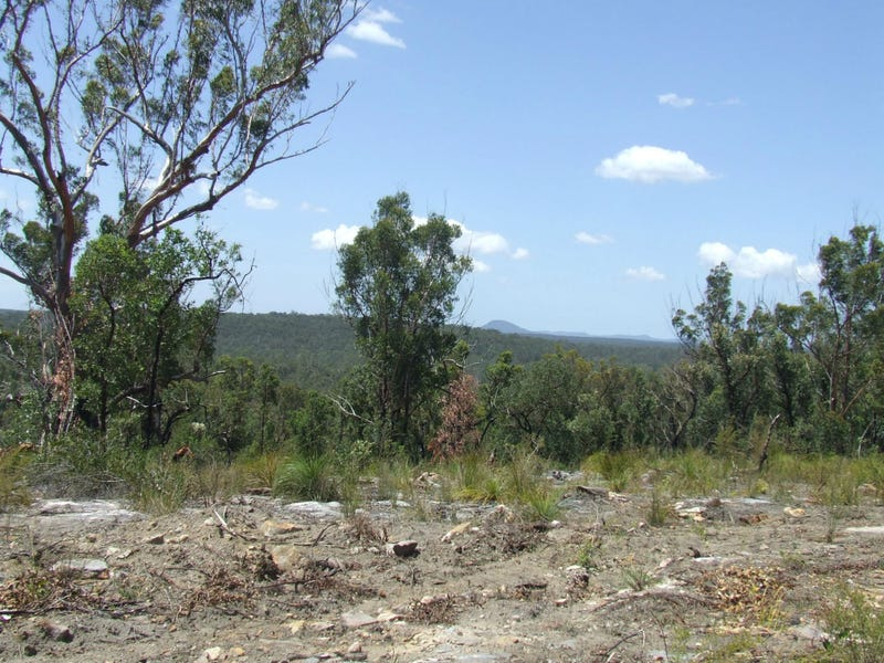 Address available on request, Kremnos, NSW 2460