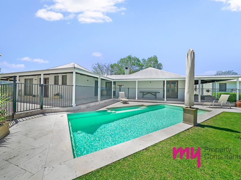 85 Hawkey Road, Menangle, NSW 2568