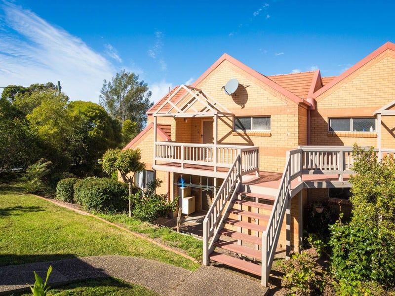 24/43 Sapphire Coast Drive, Merimbula, NSW 2548