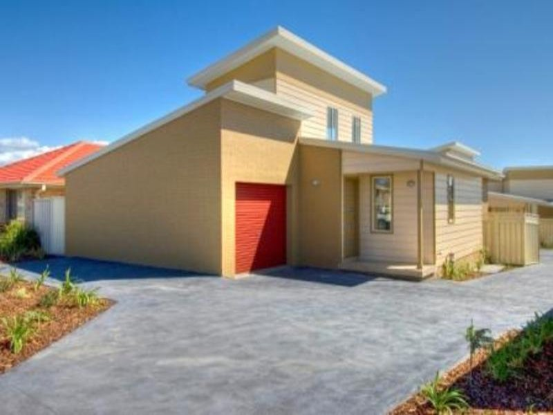 House 1,39 Sophia Road, Worrigee, NSW 2540