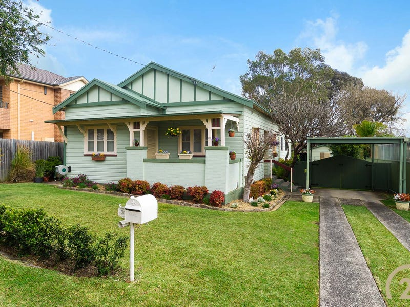 31 Chamberlain Road, Guildford, NSW 2161