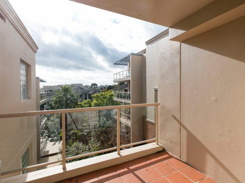 404/8 Yara Avenue, Rozelle, NSW 2039