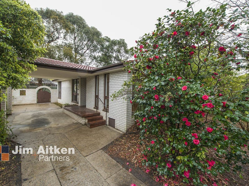 158 Rusden Road, Mount Riverview, NSW 2774