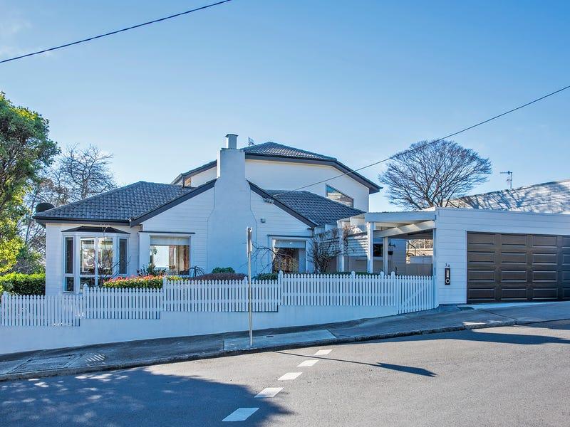 34 Seaview Avenue, Parklands, Tas 7320