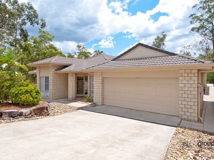 23 Pole Crescent, New Beith, Qld 4124