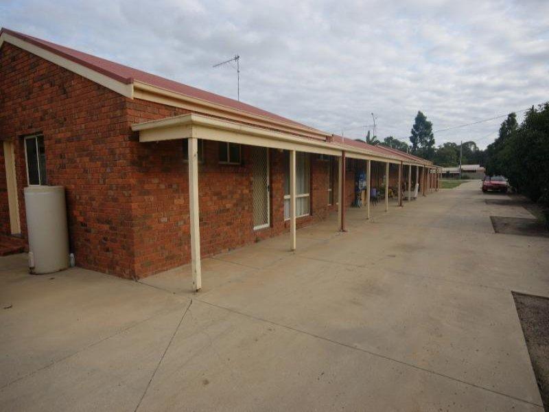 327 Finley Road, Deniliquin, NSW 2710