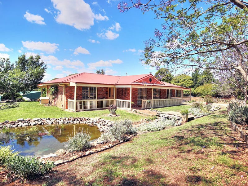 35 McWilliam Dr, Douglas Park, NSW 2569