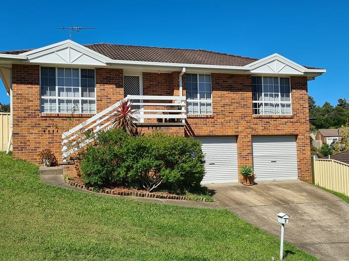 2  Elliott Close, Raymond Terrace, NSW 2324
