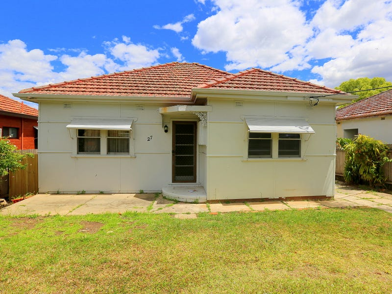 27 Hill Road, Birrong, NSW 2143