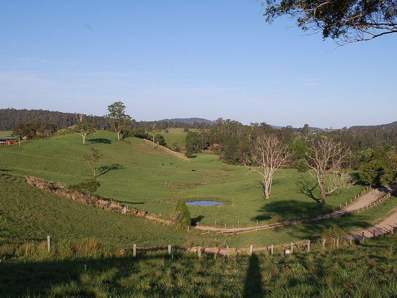181 North Bank Road, Yarranbella, NSW 2447