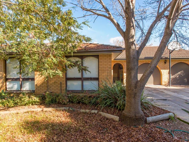 54 Walana Crescent, Kooringal, NSW 2650