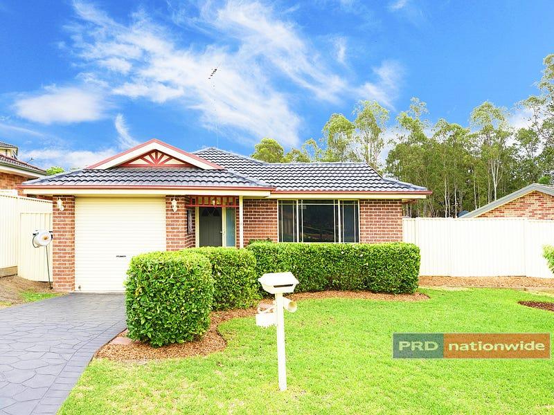 21 Silvereye Close, Glenmore Park, NSW 2745