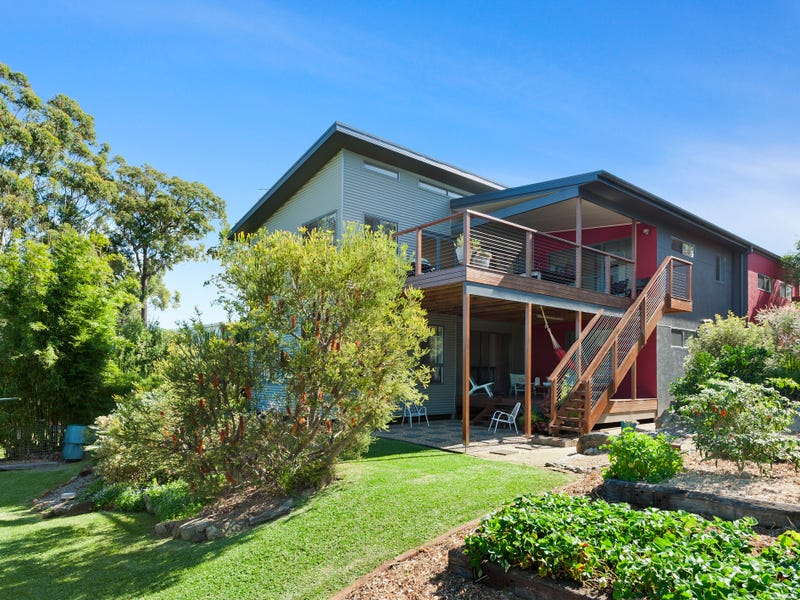 45 Bushland Avenue, Mollymook Beach, NSW 2539