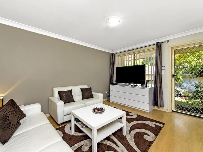 14/20-22 Peggy Street, Mays Hill, NSW 2145