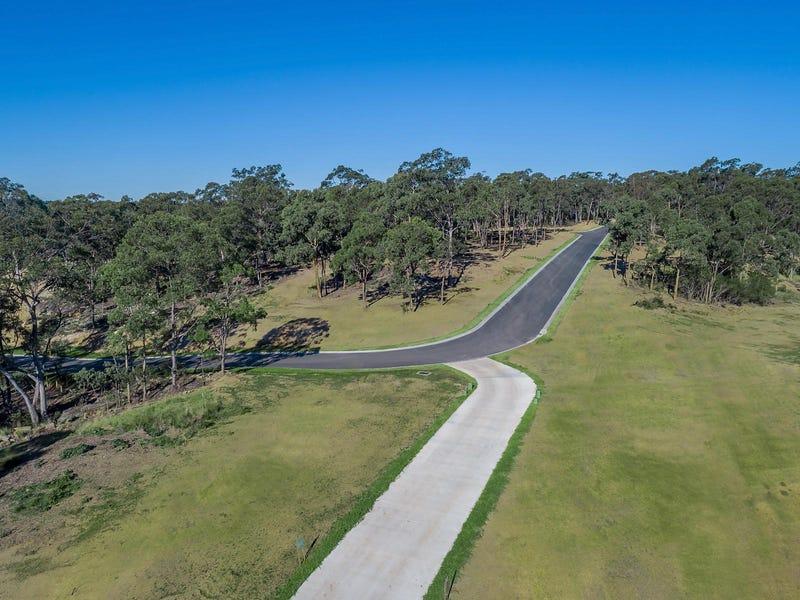 579-593 Halcrows Road, Cattai, NSW 2756