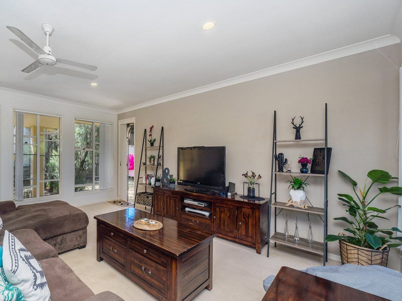 2 Picabeen Close, Robina, Qld 4226