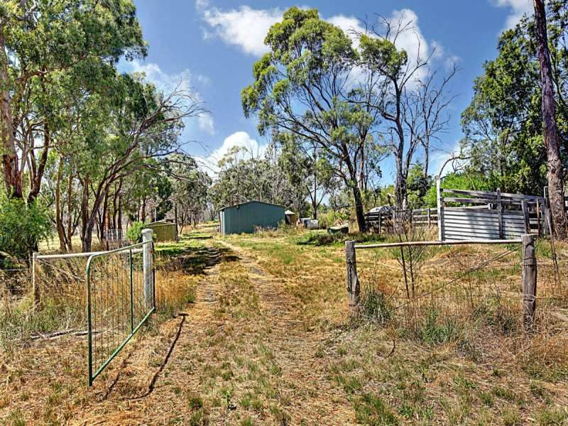 250 Wallis Road, Broadford, Vic 3658