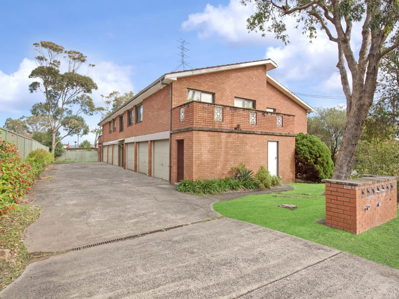 2/234-240 The Entrance Road, Long Jetty, NSW 2261