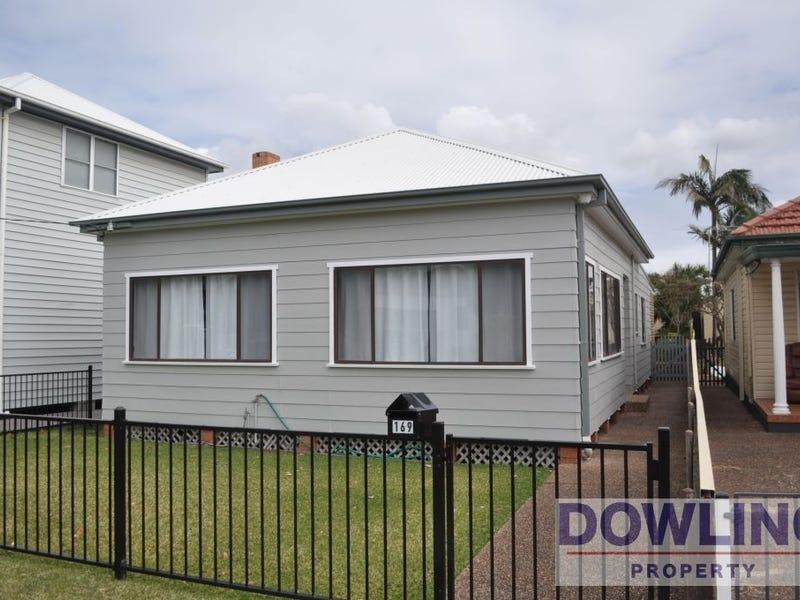 169 Dunbar Street, Stockton, NSW 2295