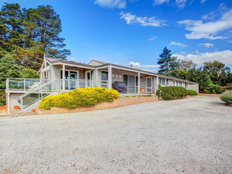 1238 Canyonleigh Road, Canyonleigh, NSW 2577