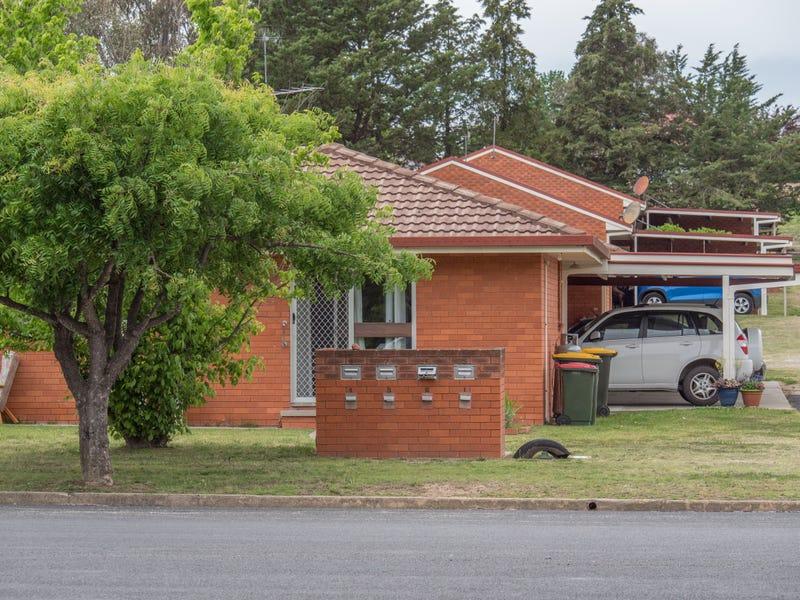 20 Queen Street, Uralla, NSW 2358